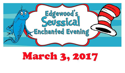Edgewood Seussical 2017
