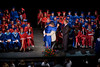 CVCS Graduation-66
