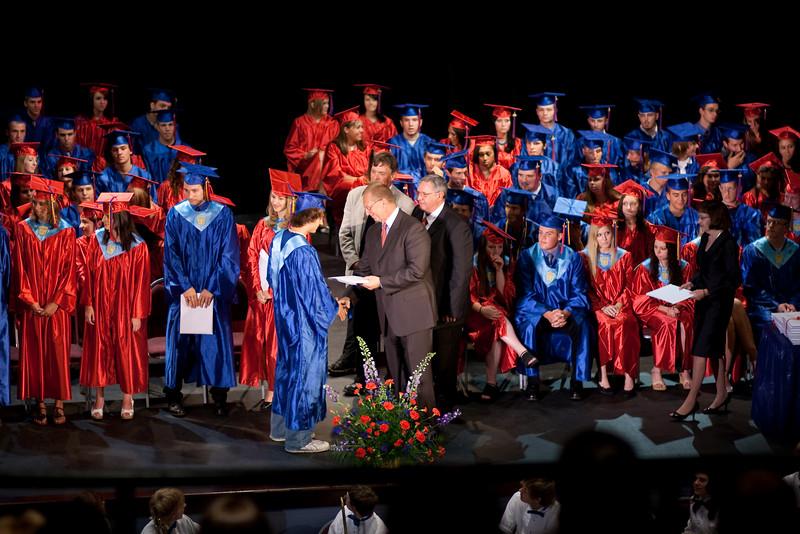 CVCS Graduation-57