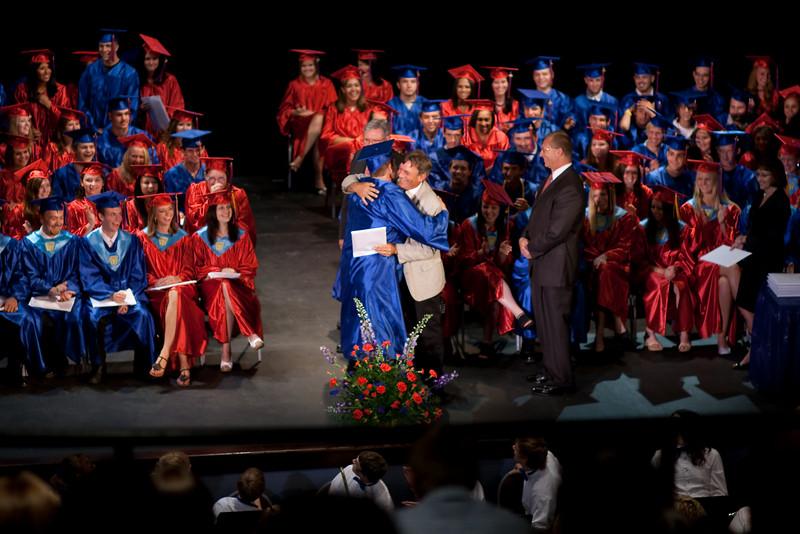 CVCS Graduation-70