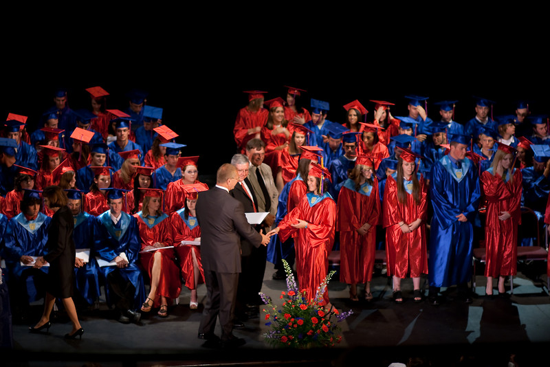 CVCS Graduation-71