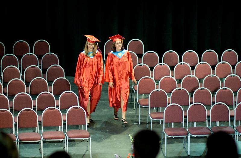 CVCS Graduation-2