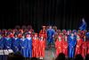 CVCS Graduation-10