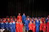 CVCS Graduation-12