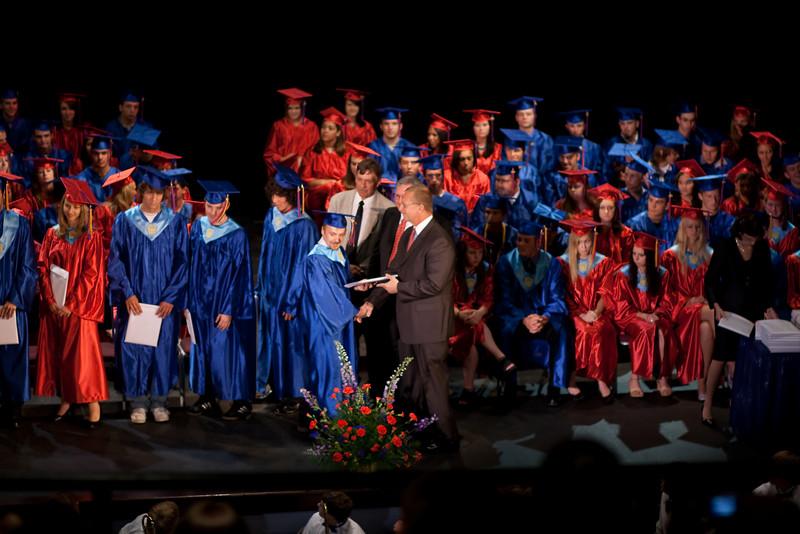CVCS Graduation-60