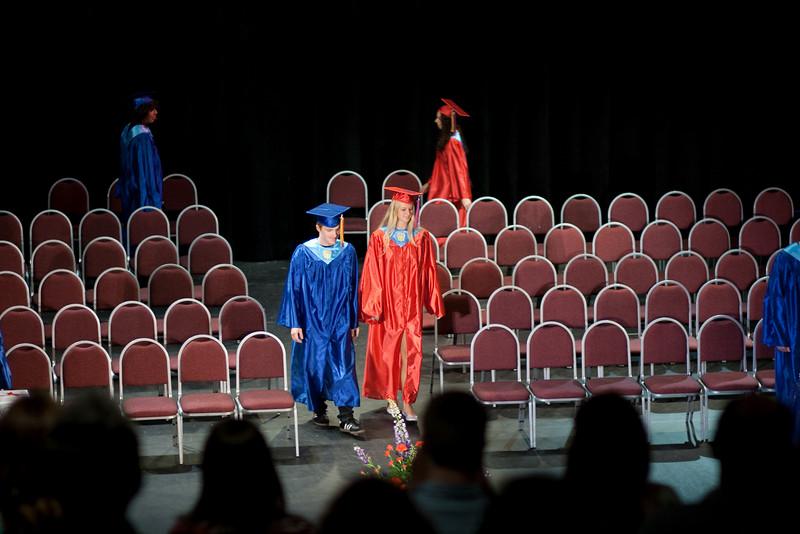 CVCS Graduation-4