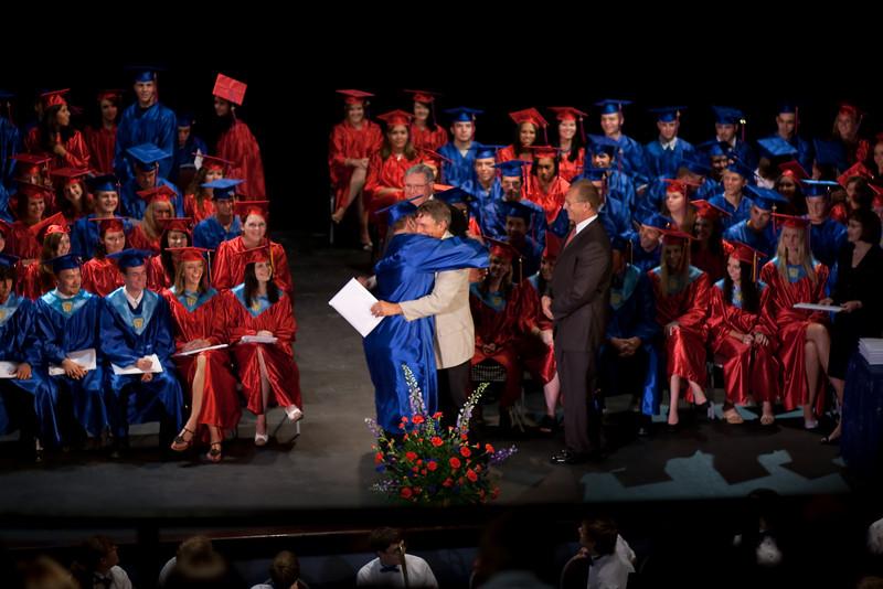 CVCS Graduation-65