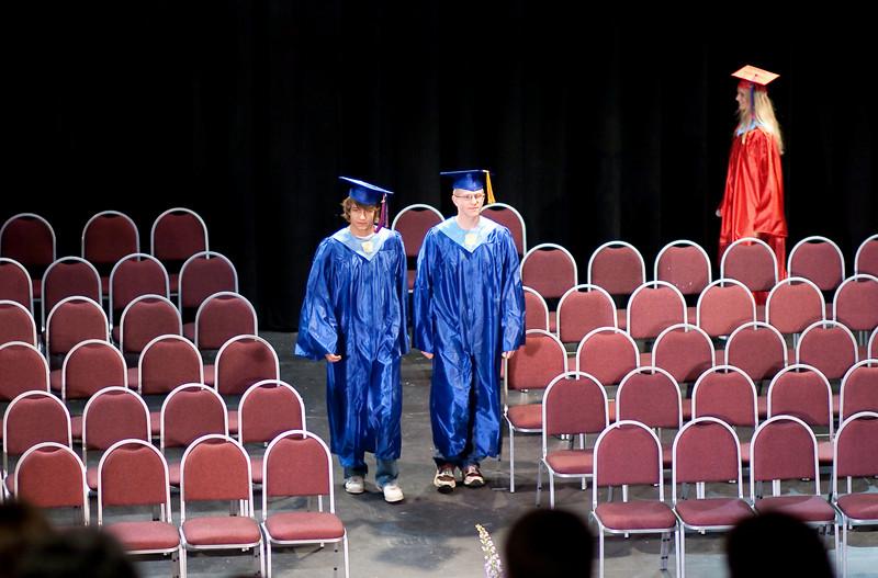 CVCS Graduation-3