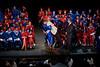 CVCS Graduation-68