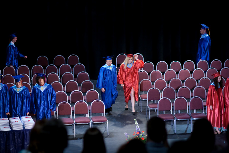 CVCS Graduation-6