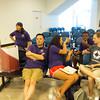 Fort Lauderdale, FL - 2012<br /> Credit: Aristede Dukes
