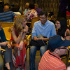 Small Groups - 2012<br /> Credit: James Ho