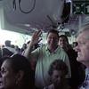 Fort Lauderdale, FL - 2012<br /> Credit: Charles Muse