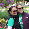 Ali Steubing, Kari Shebo<br /> Victoria, BC, Canada<br /> Credit: Aristede Dukes