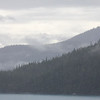 Tracy Arm Scenic Cruising - 2013<br /> Credit: Aristede Dukes