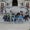Victoria, BC, Canada - 2013<br /> Credit: Aristede Dukes