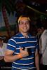 fvillamizar_20090828_IMG_7732