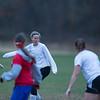 2014 Fall Tournament