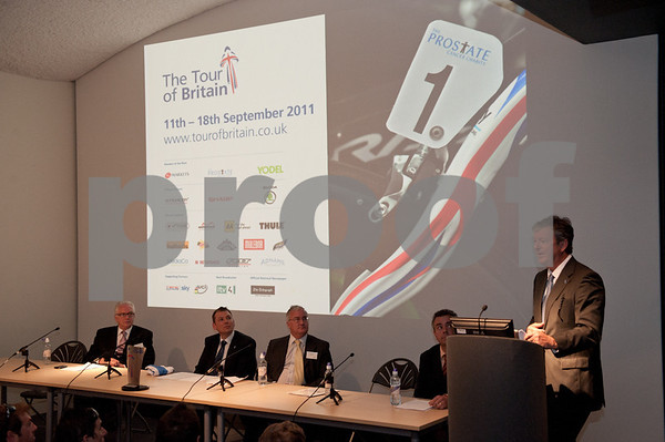 tob_launch_2011-13