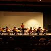 """Quartet in B-fkat, K. 159, """"Rondo"""" Wolfgang Amadeus Mozart"""