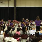 Mendelssohn Sinfonia