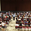 Allegro di molto from Sinfonie # 1, Carl Philipp Emanuel Bach