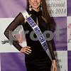 Backerphoto cg awards-13