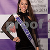 Backerphoto cg awards-9