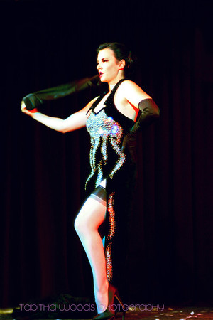 Wellington Events -Burlesque 39