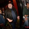 CEO of Stritch ~ Glenn S. Vinogradov