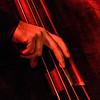 Mitch Butler Quartet