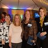 Chamberlain College of Nursing Houston Grand Opening 2011