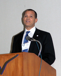 """Keith C. Norris, MD, FACP Program Director for Clinical Research Center & Comprehensive Center for Health Disparities in Chronic Kidney Disease, Charles Drew University of Medicine and Science, Lynwood CA. """"To D or Not to D: Vitamin D and Cardiovascular Disease"""""""