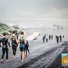 CP Triathlon_030