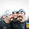 CP Triathlon_033