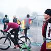 CP Triathlon_008