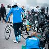 CP Triathlon_009
