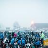 CP Triathlon_010