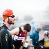 CP Triathlon_027