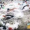 CP Triathlon_037