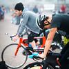 CP Triathlon_018