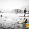 CP Triathlon_032