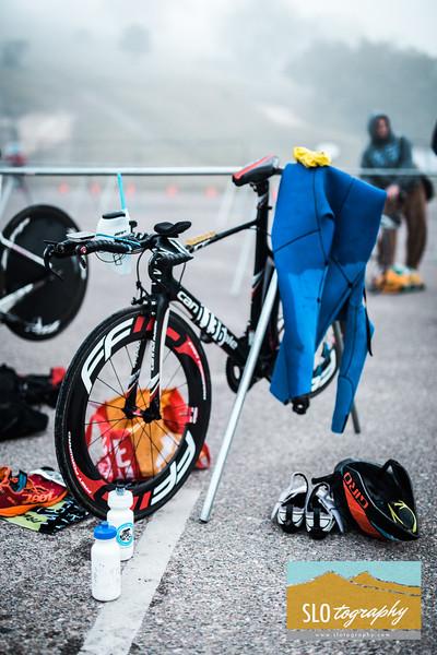 CP Triathlon_011