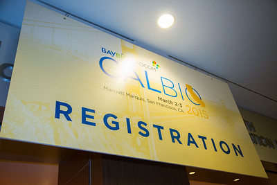 0792_CalBio15