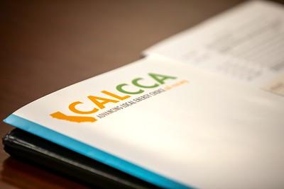 CalCCA-0037