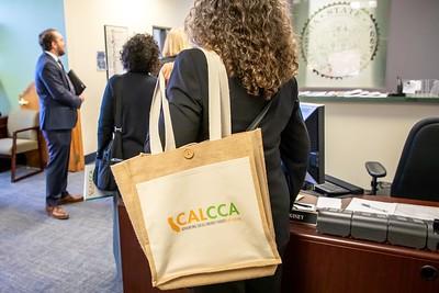 CalCCA-0013