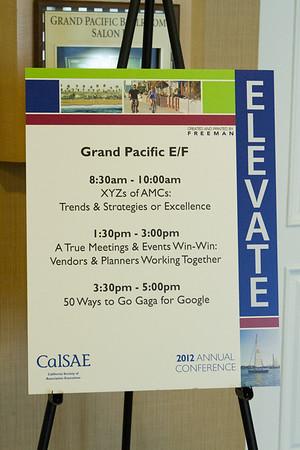 CalSAE ELEVATE 03-28 (38 of 254)