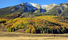 Crested Butte Road