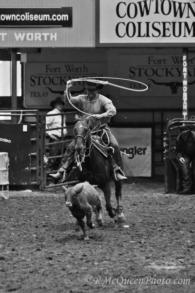 Calf Rope-5615