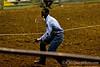 Calf Rope-5701